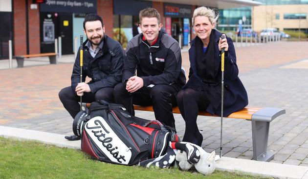 Tyne & Wear organisations team up to create a healthier workforce