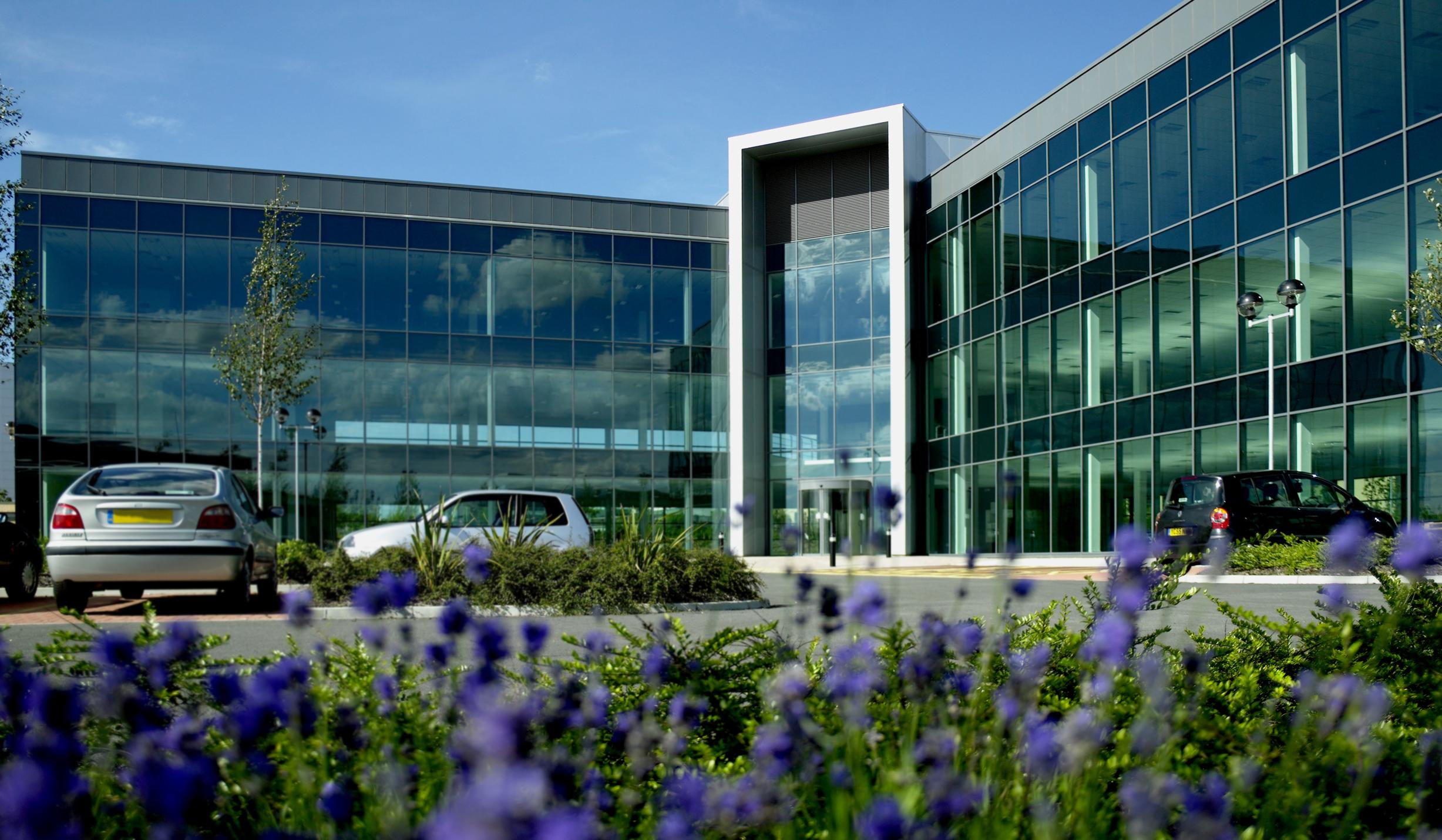 Barnardo's expand in North Tyneside
