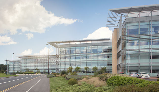 Overseas investors seal £45m deal to become owners of Sage Plc